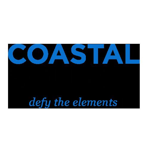 Coastal Source