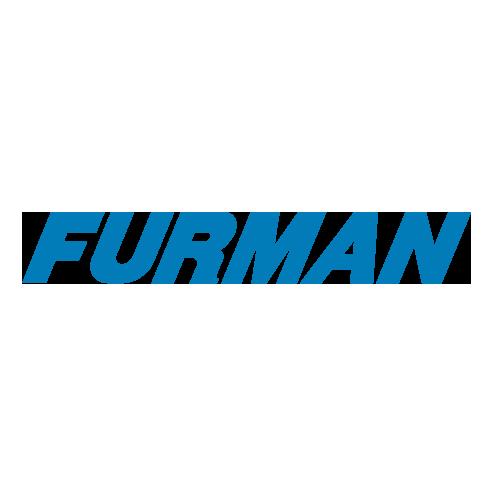 Furman