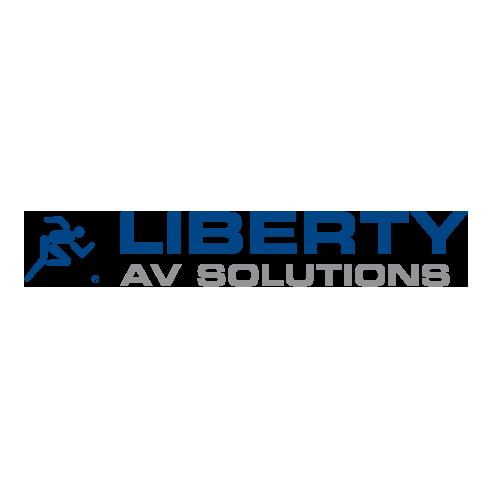 Liberty AV Solutions