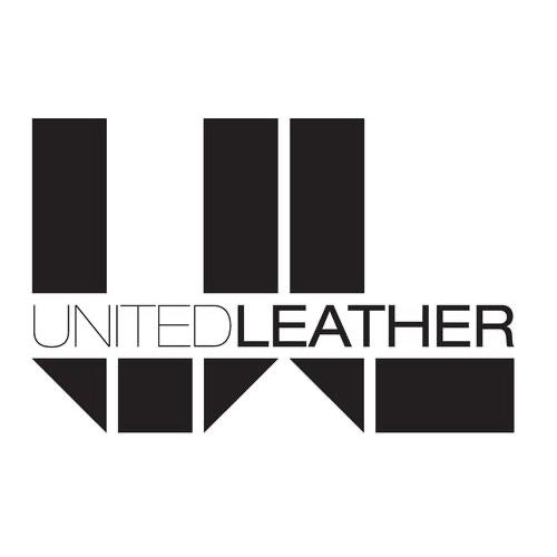 United Leather